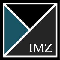 イムズグループ公式ウェブサイト 仙台国分町キャバクラグループ~IMZ GROUP~